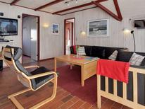Dom wakacyjny 1023816 dla 5 osoby w Blåvand