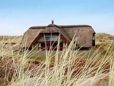 Villa 1023816 per 5 persone in Blåvand