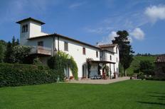 Villa 1023829 per 18 persone in Greve in Chianti