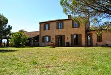 Holiday home 1023831 for 8 persons in Massa Marittima