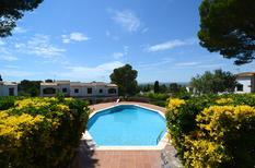 Holiday home 1023865 for 8 persons in Torre Vella