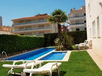 Appartement de vacances 1023867 pour 5 personnes , L'Estartit