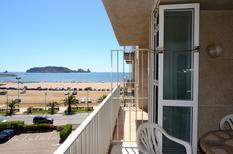 Appartement de vacances 1023869 pour 4 personnes , L'Estartit