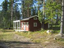 Holiday home 1023871 for 5 persons in Myrkulla
