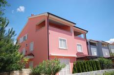 Holiday apartment 1023905 for 6 persons in Radici
