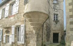 Semesterhus 1023947 för 4 personer i Turenne