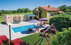 Maison de vacances 1023949 pour 6 personnes , Skitača