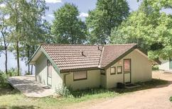Holiday home 1023966 for 6 persons in Torseryd