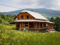 Ferienhaus 1023970 für 9 Personen in Stadl an der Mur