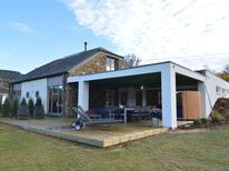 Vakantiehuis 1023972 voor 9 personen in Stoumont