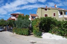 Holiday apartment 1024067 for 5 persons in Stinjan