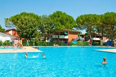 Holiday apartment 1024068 for 8 persons in Bibione