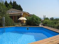 Villa 1024069 per 6 persone in Garda