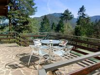 Semesterhus 1024119 för 20 personer i Pieve di Ledro