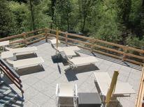 Feriebolig 1024119 til 20 personer i Pieve di Ledro