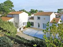 Villa 1024264 per 9 persone in La Tranche-sur-Mer