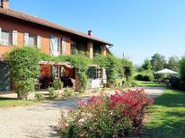 Holiday home 1024271 for 10 persons in Serra di Capriglio