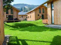 Rekreační dům 1024289 pro 9 osob v Kreischberg Murau