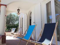 Ferienhaus 1024350 für 5 Personen in Saint-Aygulf