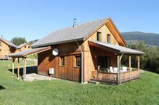 Ferienhaus 1024429 für 8 Personen in Stadl an der Mur