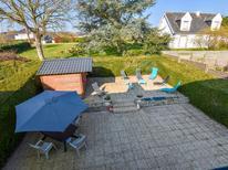Maison de vacances 1024434 pour 6 personnes , Saint-Cast-le-Guildo