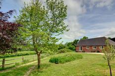 Ferienhaus 1024437 für 4 Personen in Sedlescombe