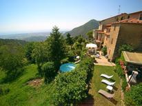 Rekreační byt 1024516 pro 6 osob v Culla