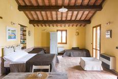 Ferienhaus 1024627 für 4 Personen in Castiglione della Valle