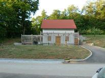 Ferienhaus 1024629 für 4 Personen in Golobinjek