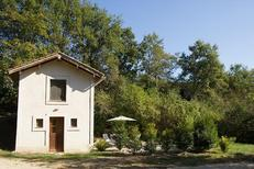 Holiday home 1024916 for 4 persons in Sonnac sur l'Hers