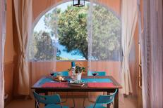 Holiday apartment 1024918 for 4 persons in Orosei
