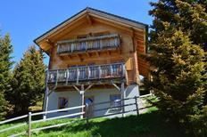 Vakantiehuis 1024959 voor 6 personen in Koralmdorf