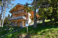 Ferienhaus 1024960 für 6 Personen in Sankt Stefan im Lavanttal