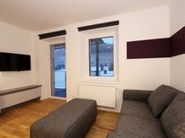 Ferienwohnung 1024961 für 4 Personen in Eisenerz
