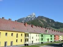 Ferienwohnung 1024963 für 4 Personen in Eisenerz
