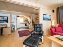 Dom wakacyjny 1024968 dla 4 osoby w Hohentauern