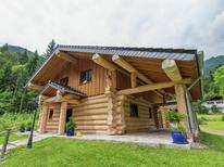 Ferienhaus 1024970 für 10 Personen in Ruhpolding