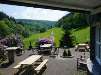Holiday home 1024972 for 30 persons in Winterberg-Züschen