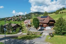 Holiday apartment 1024973 for 2 persons in Todtnauberg