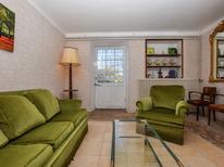 Vakantiehuis 1024977 voor 8 personen in Montfaucon