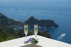 Ferienhaus 1024990 für 5 Personen in Conca dei Marini