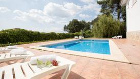 Villa 1025029 per 8 persone in Vidreres