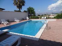 Villa 1025061 per 5 persone in Balestrate