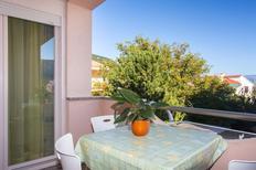 Ferienwohnung 1025080 für 3 Personen in Baška