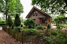 Ferienhaus 1025144 für 4 Personen in Nijkerk