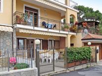 Ferienwohnung 1025277 für 4 Personen in Marina d'Andora