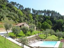 Ferienhaus 1025278 für 6 Personen in San Martino in Freddana