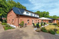 Maison de vacances 1025307 pour 17 personnes , Schaprode