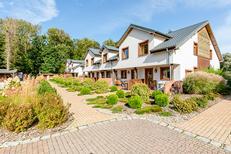 Maison de vacances 1025326 pour 6 personnes , Sarbinowo