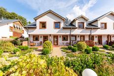 Ferienhaus 1025327 für 8 Personen in Sarbinowo